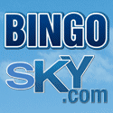 Featured Bingo Reviews